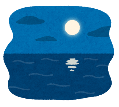 ocean_night.png